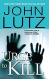 Urge To Kill (Frank Quinn, #4)