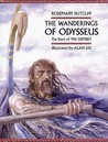 """The Wanderings of Odysseus: The Story of """"The Odyssey"""""""