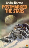 Postmarked the Stars (Solar Queen, #4)