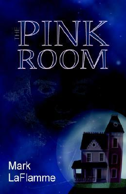 The Pink Room by Mark Laflamme