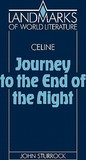 Journey to the End of the Night (Landmarks of World Literature)