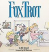 FoxTrot: A FoxTrot Collection