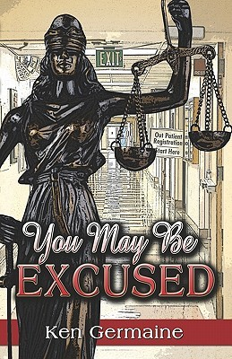 You May Be Excused