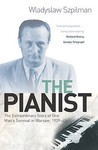 The Pianist: The Extraordinary Story Of One Man's Survival In Warsaw, 1939 45