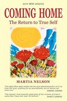 Coming Home: The Return to True Self