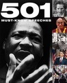 501 Must-Know Speeches