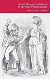 Social Thought On Ireland In The Nineteenth Century
