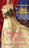 Christmas with the Duchess