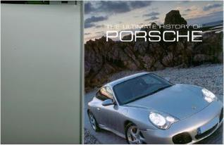 Ultimate History of Porsche