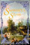 Summer's Storm (The Graistan Chronicles, #2)