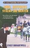 Mrs. Jeffries Stalks the Hunter (Mrs. Jeffries, #19)
