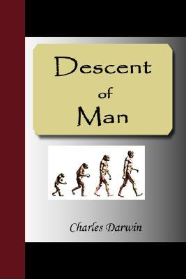 Descent Of Man