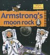 Armstrong's Moon Rock (Stories of Great People)