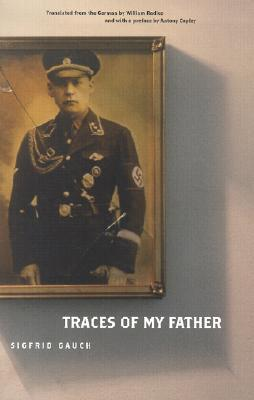 Traces of My Father
