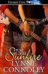 Sunfire (Pure Wildfire #1)