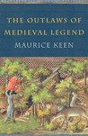 The Outlaws of Medieval Legend