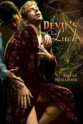 A Devil's Own Luck