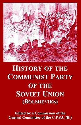 a history of soviet union A number of people have requested the lyrics for a complete history of the soviet union as told by a humble worker, arranged to the melody of tetris.