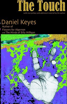 The Touch by Daniel Keyes