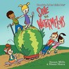 Frankie & Her Little Pals - Save the Watermelons