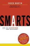 Smarts: Are We Hardwired for Success?