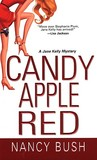 Candy Apple Red (Jane Kelly, #1)