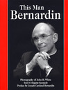 This Man Bernardin