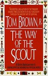Way of the Scout