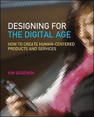 a book review human centered productivity Download hack and hhvm programming productivity without breaking things in pdf and epub formats for free read hack and hhvm programming productivity without breaking things online, mobile and kindle reading.