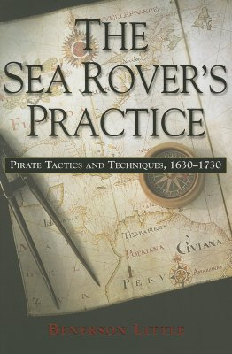 The Sea Rover's Practice by Benerson Little
