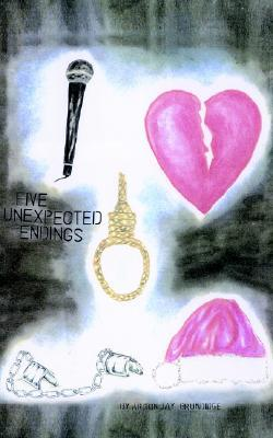 Five Unexpected Endings