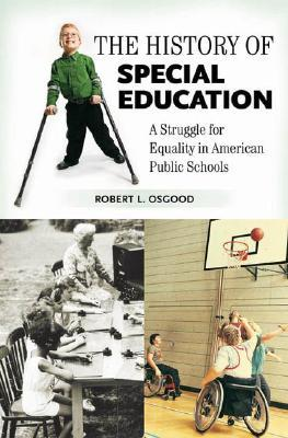 the history of american public education essay