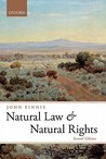 Natural Law and N...