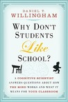 Why Don't Student...