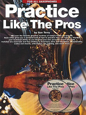 Practice Like The Pros