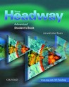 New Headway Advanced Level: Student's Book