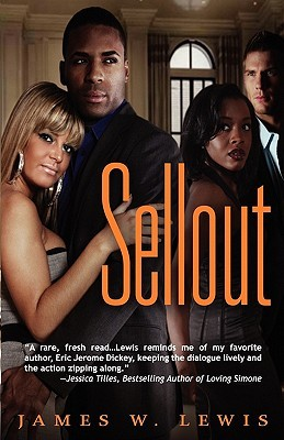 Sellout by James W.  Lewis