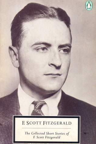 Collected Short Stories of F.Scott Fitzgerald