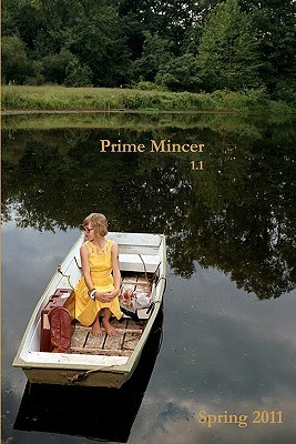 Prime Mincer 1.1 by Peter Lucas