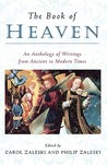The Book of Heaven: An Anthology of Writings from Ancient to Modern Times