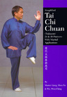 Tai Chi Chuan: 24 & 48 Postures with Martial Applications