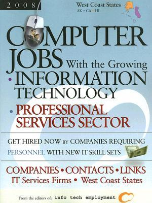 Computer Jobs with the Growing Information Technology Profess... by Info Tech Employment