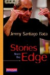 Stories from the Edge