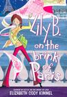 Lily B. on the Brink of Paris