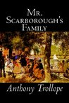 Mr. Scarborough's Family