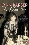 An Education: My Life Might Have Turned Out Differently If I Had Just Said No