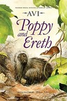 Poppy and Ereth (Dimwood Forest, #5)