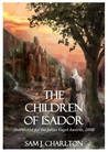 The Children of Isador
