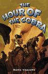 The Hour of the Cobra (Time-Travel Series, #2)