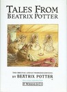 Tales from Beatrix Potter